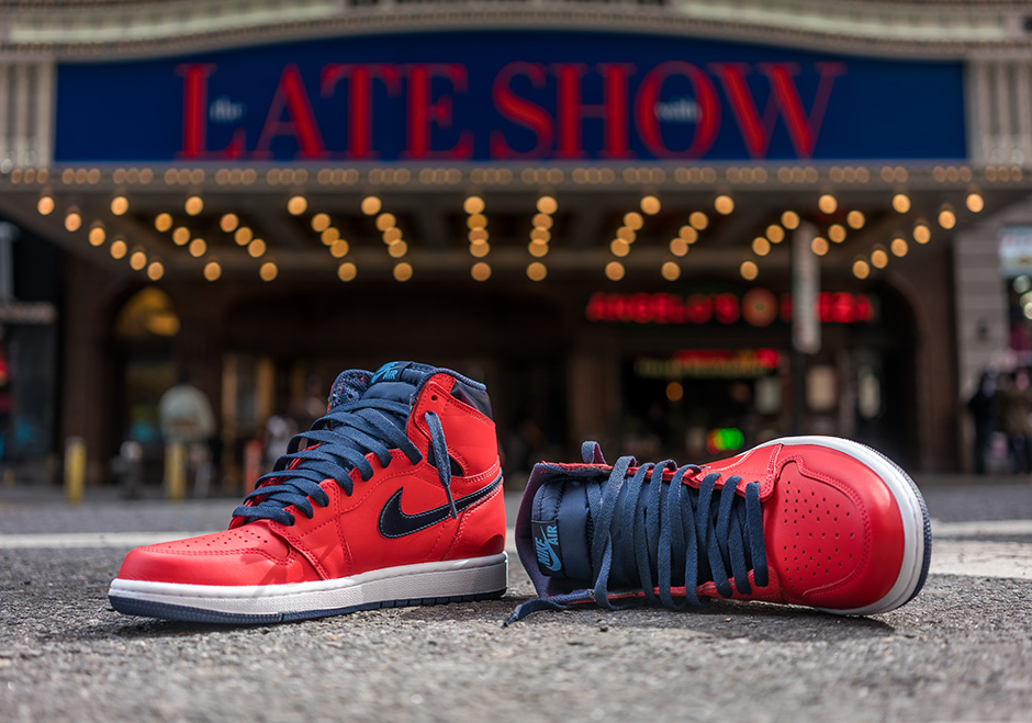 Air-Jordan-1-Retro-High-OG-David-Letterman-01