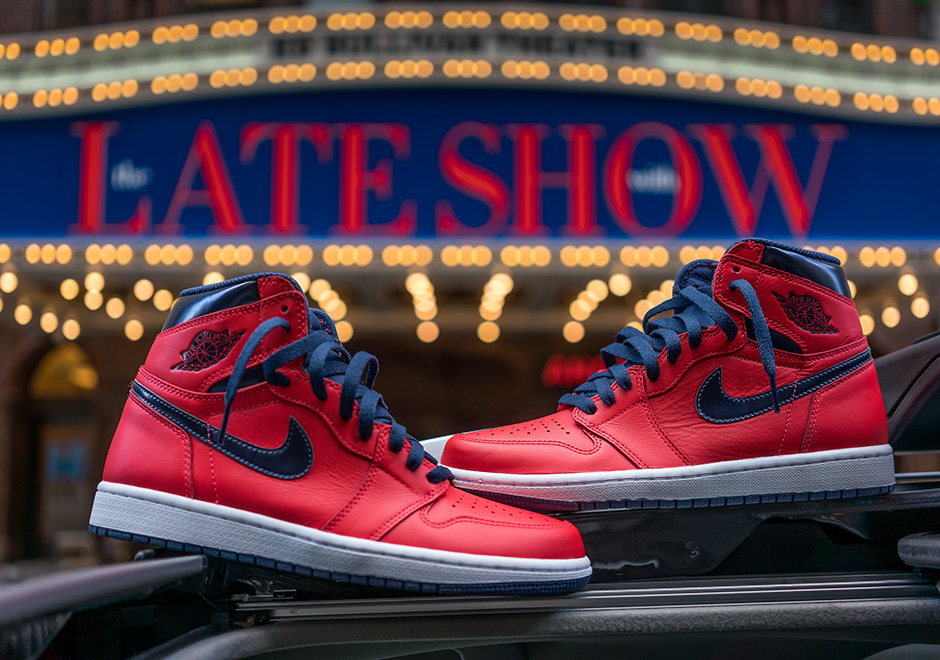 Air-Jordan-1-Retro-High-OG-David-Letterman-02