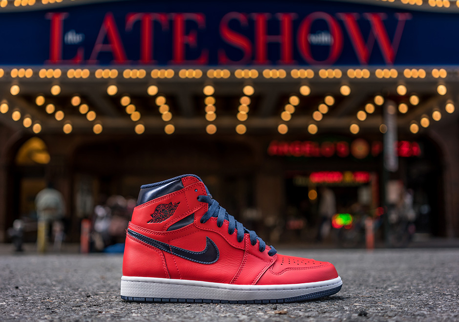 Air-Jordan-1-Retro-High-OG-David-Letterman-03
