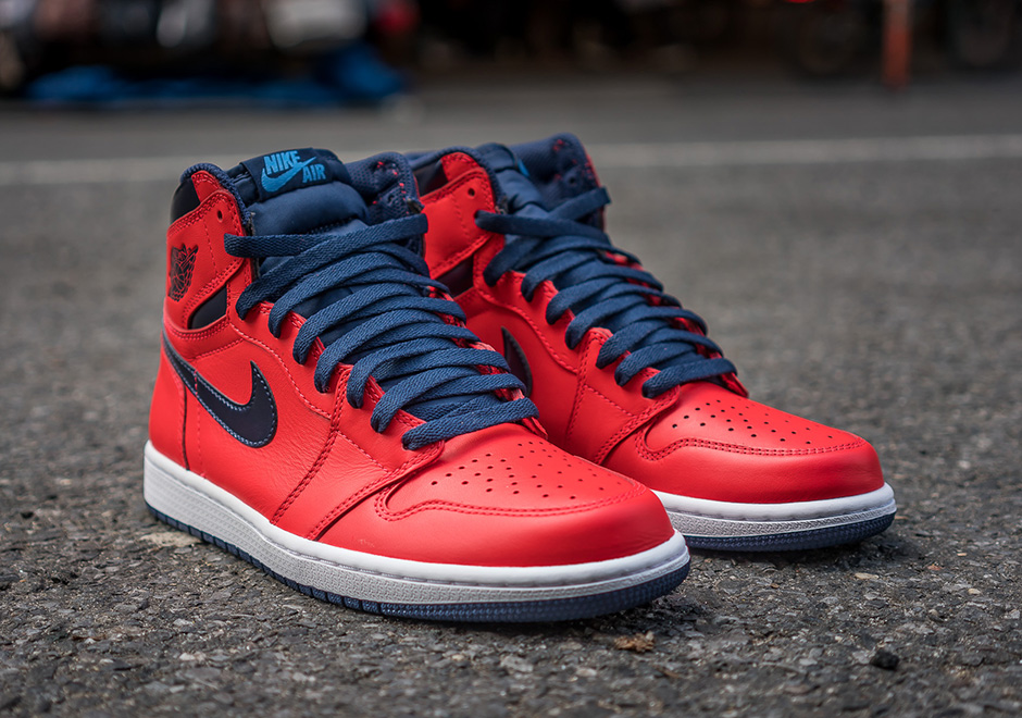 Air-Jordan-1-Retro-High-OG-David-Letterman-04
