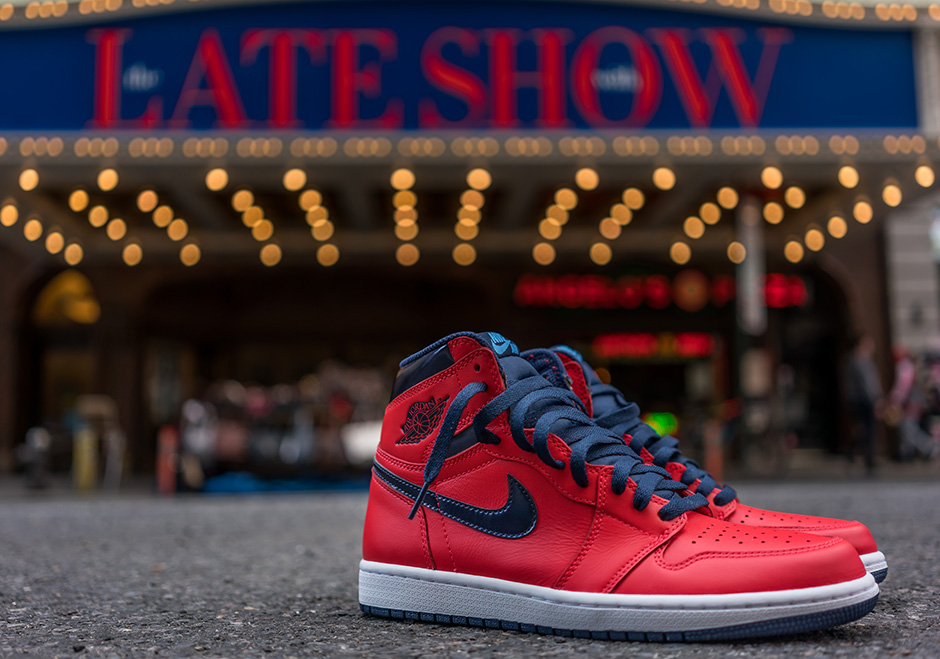 Air-Jordan-1-Retro-High-OG-David-Letterman-05