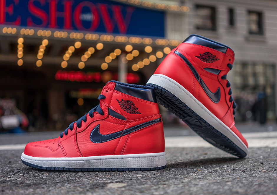 Air-Jordan-1-Retro-High-OG-David-Letterman-06