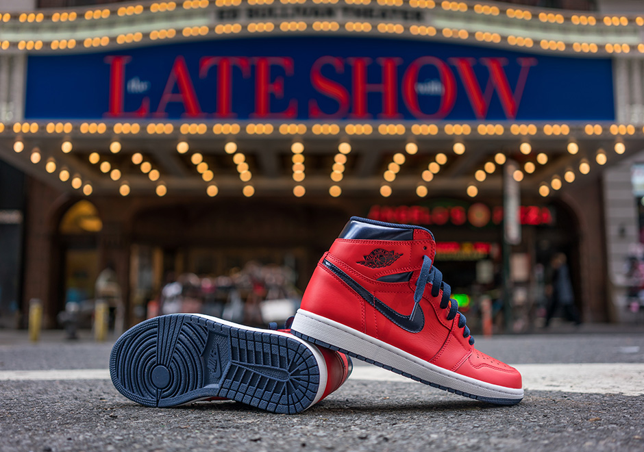 Air-Jordan-1-Retro-High-OG-David-Letterman-07