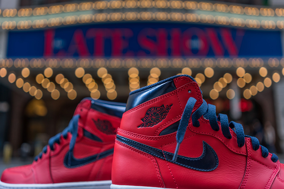 Air-Jordan-1-Retro-High-OG-David-Letterman-09