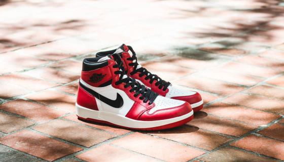 Air Jordan 1.5 Chicago Retro – Date de Sortie Repoussée