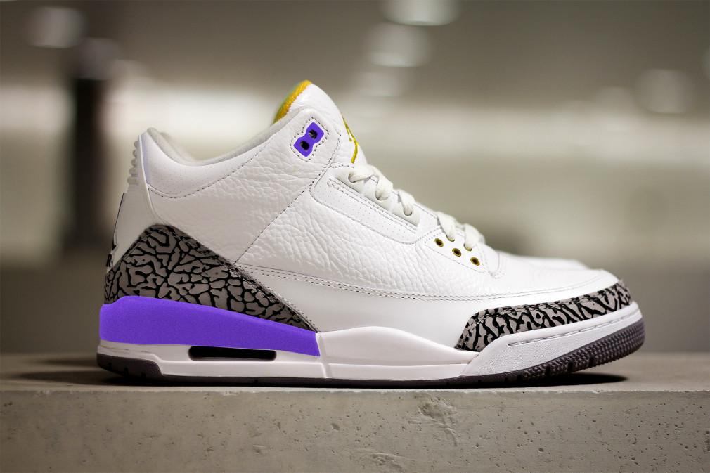 Air-Jordan-3-Kobe-Pack-2016