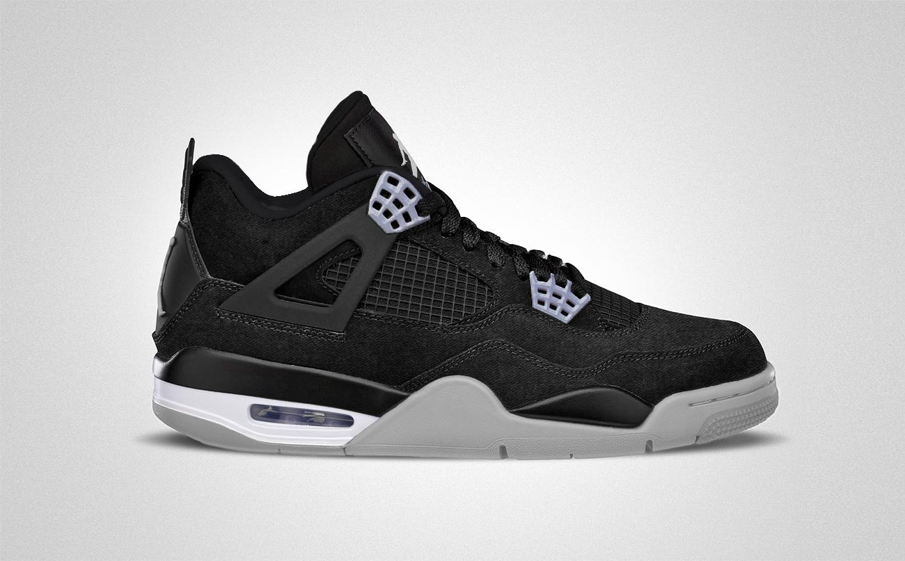Air-Jordan-4-Eminem-Carhartt