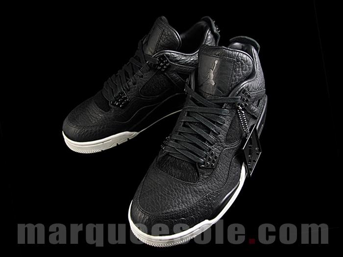 Air-Jordan-4-Pinnacle-Crockskin-Black-Pony-4