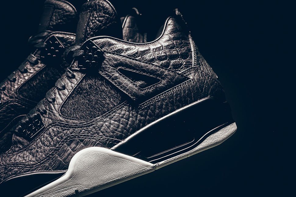 Air-Jordan-4-Retro-Premium-Pinnacle-Black