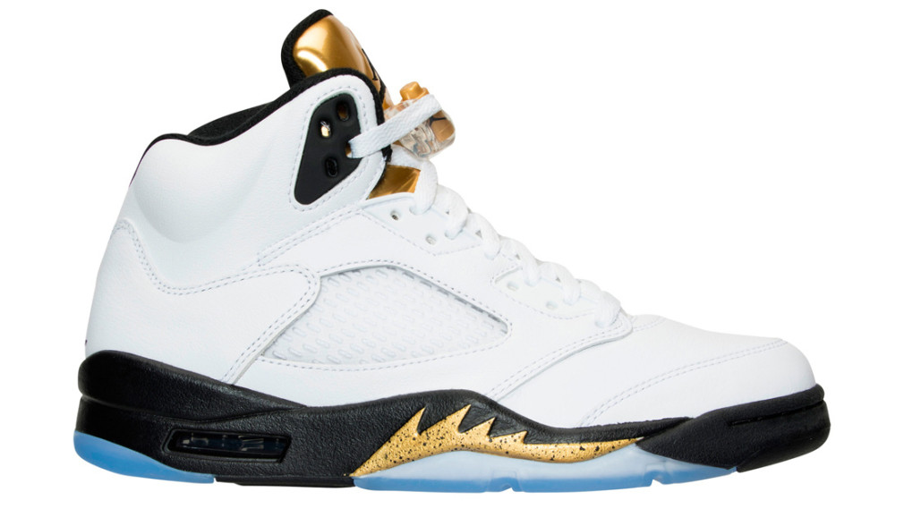 Air-Jordan-5-Retro-Gold-Medal-01