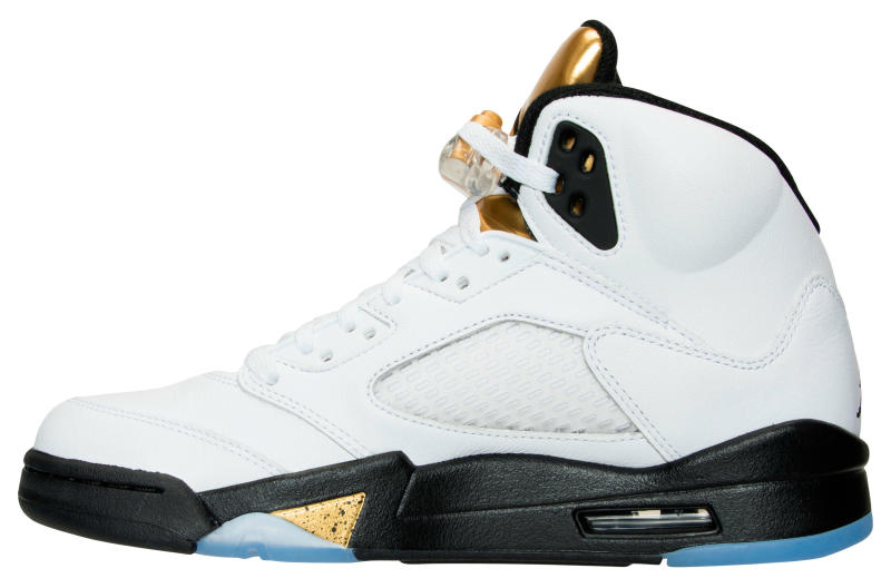 Air-Jordan-5-Retro-Gold-Medal-02