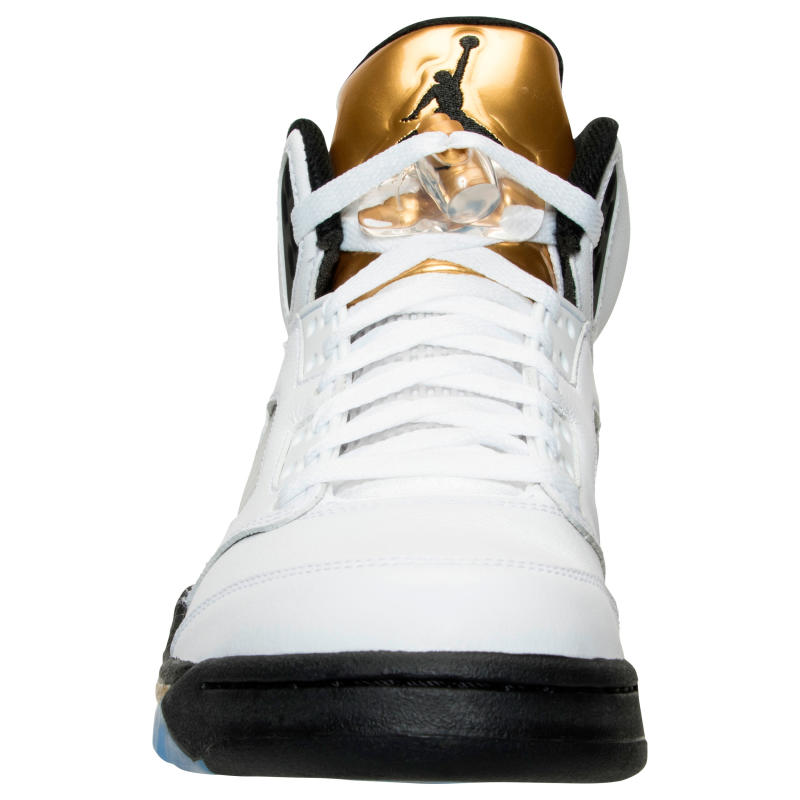 Air-Jordan-5-Retro-Gold-Medal-03