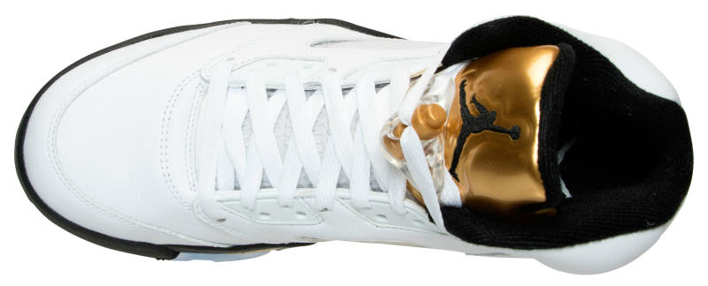 Air-Jordan-5-Retro-Gold-Medal-05