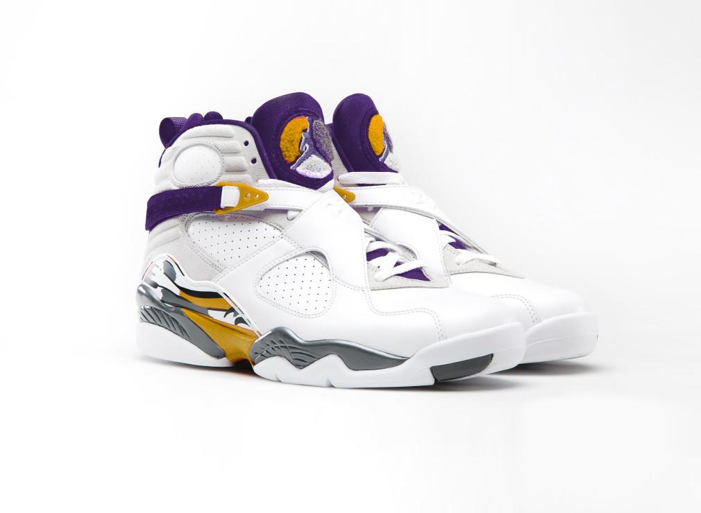 Air-Jordan-8-Kobe-Pack-2016