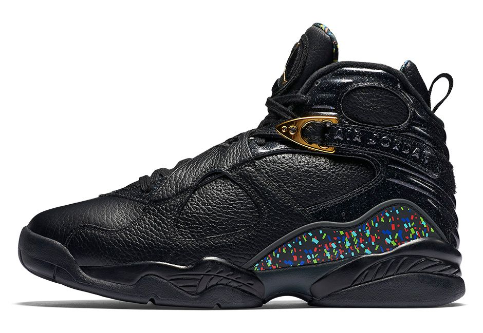 Air-Jordan-8-Retro-Confetti-02