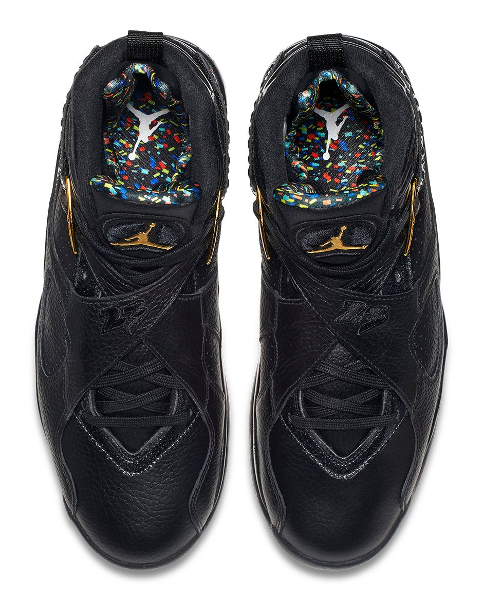 Air-Jordan-8-Retro-Confetti-04