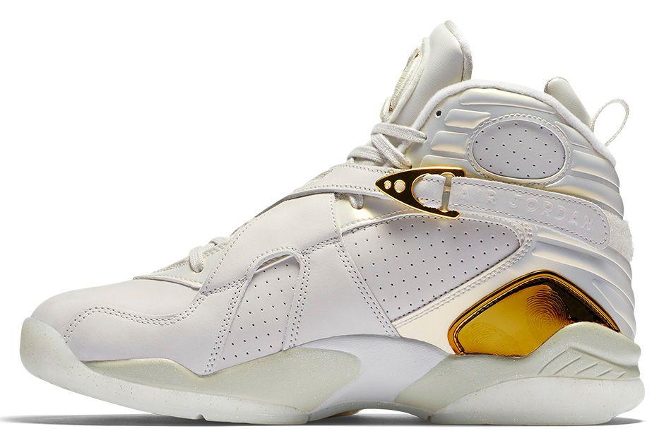 Air-Jordan-8-Retro-Trophy-03