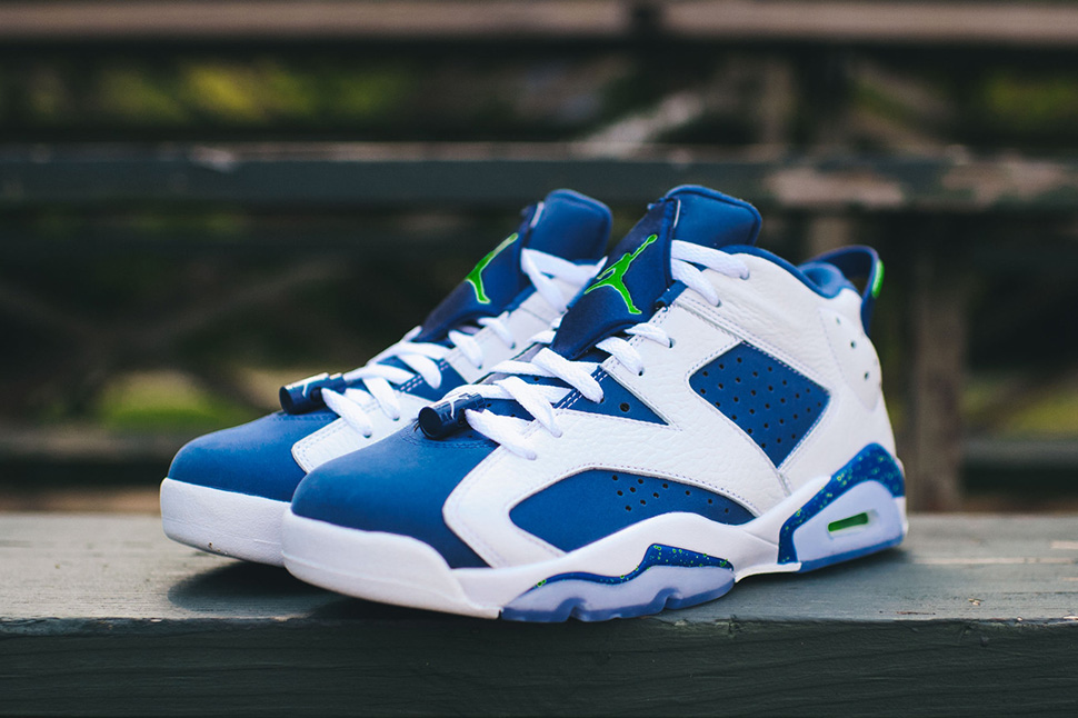 Air-Jordan-VI-Low-Seahawks-Insignia-Blue-2