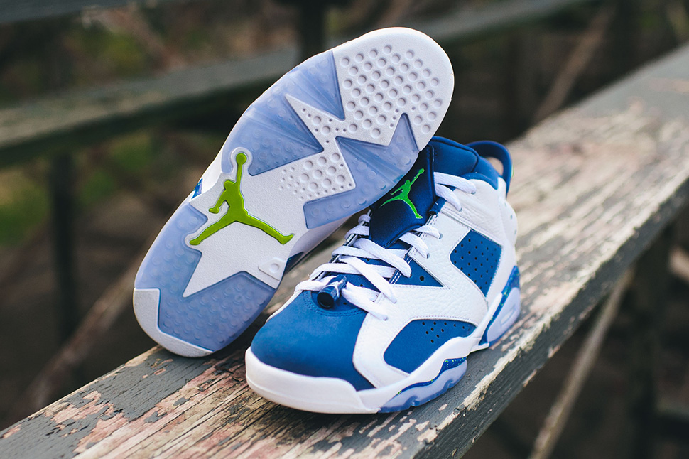 Air-Jordan-VI-Low-Seahawks-Insignia-Blue-3