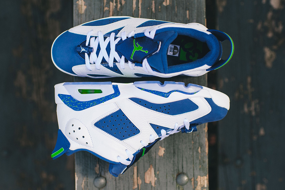 Air-Jordan-VI-Low-Seahawks-Insignia-Blue-4