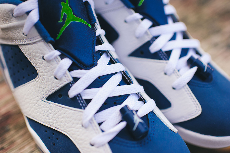 Air-Jordan-VI-Low-Seahawks-Insignia-Blue-5
