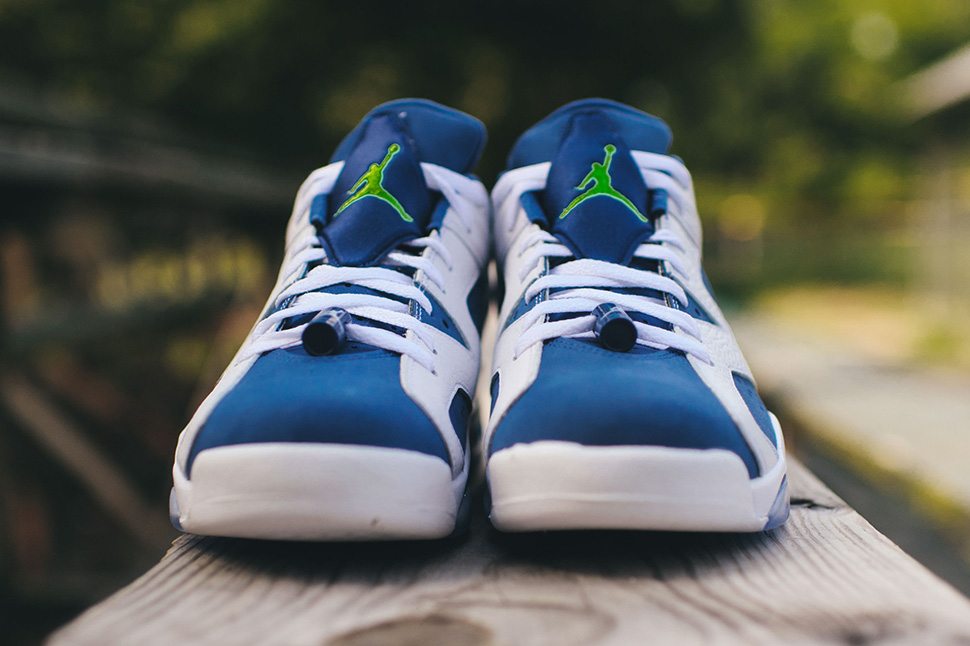 Air-Jordan-VI-Low-Seahawks-Insignia-Blue-6