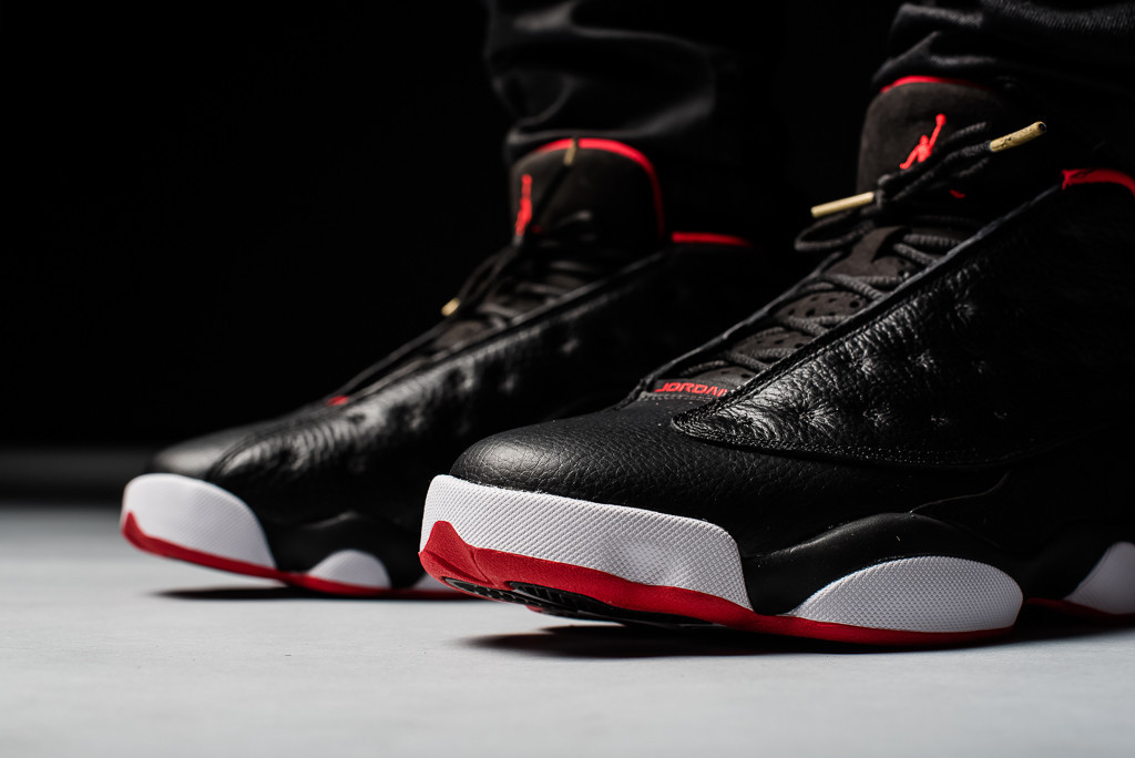 air jordan xiii low playoffs retro. Black Bedroom Furniture Sets. Home Design Ideas