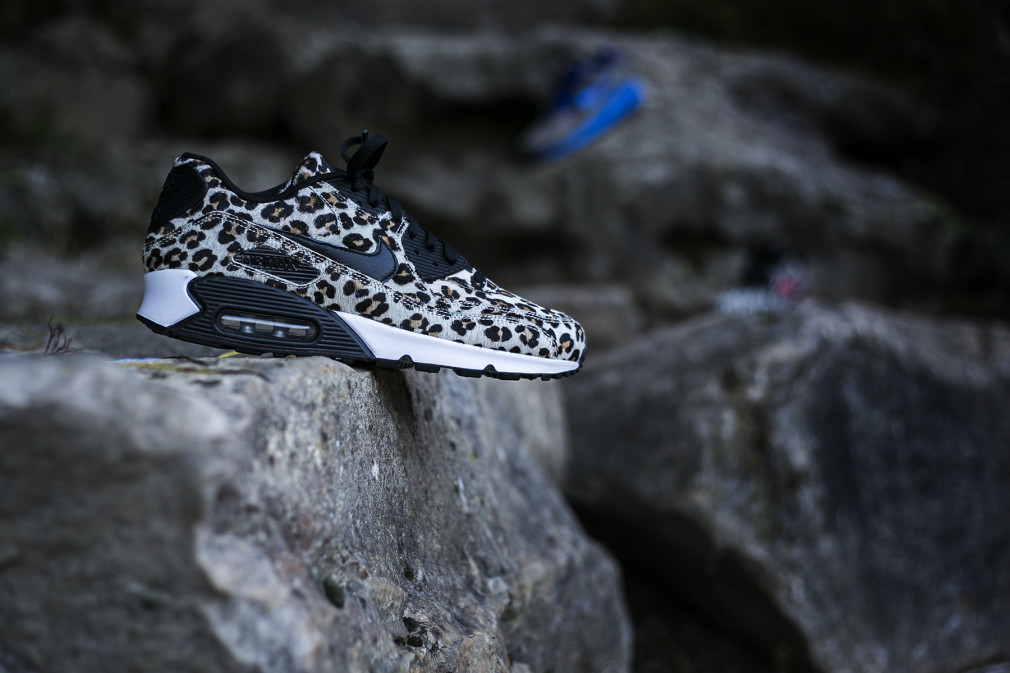 Air-Max-90-iD-Zebra