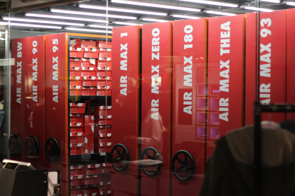 Air-Max-Day-Paris-Citadium-11