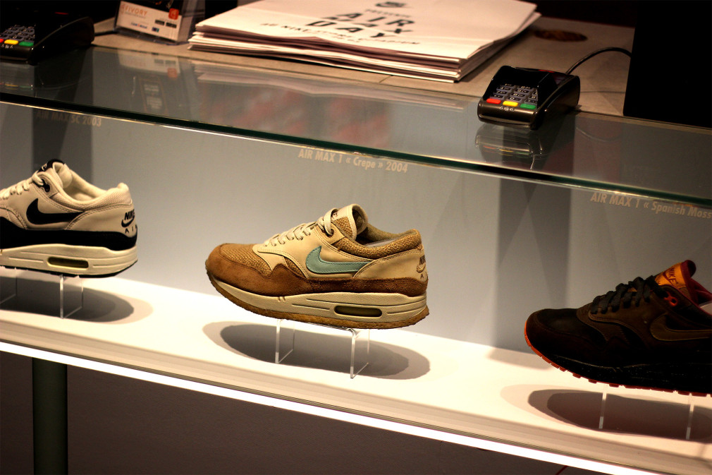 Air-Max-Day-Paris-Citadium-15