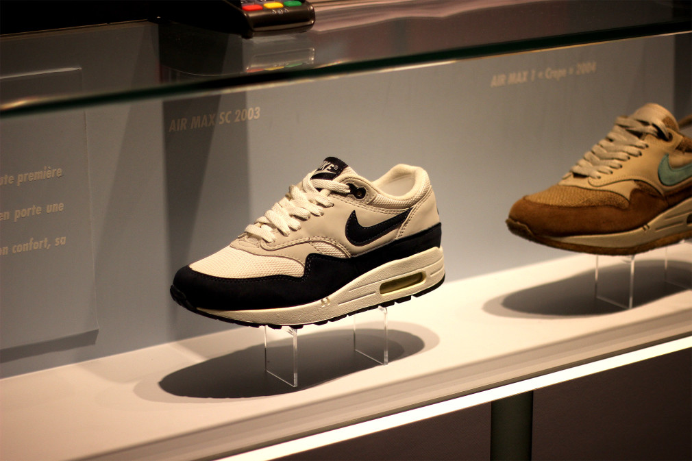 Air-Max-Day-Paris-Citadium-16