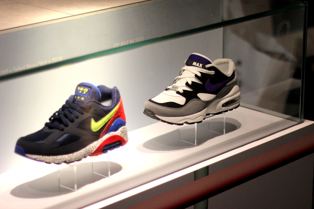 Air-Max-Day-Paris-Citadium-17