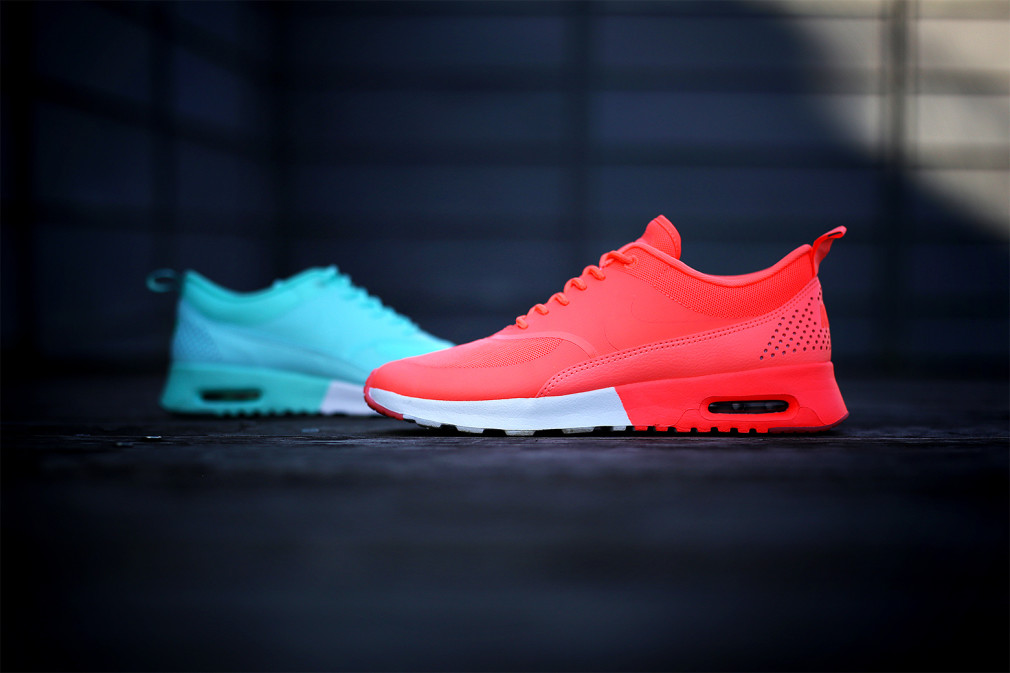 Air-Max-Thea-ID-Summer-03