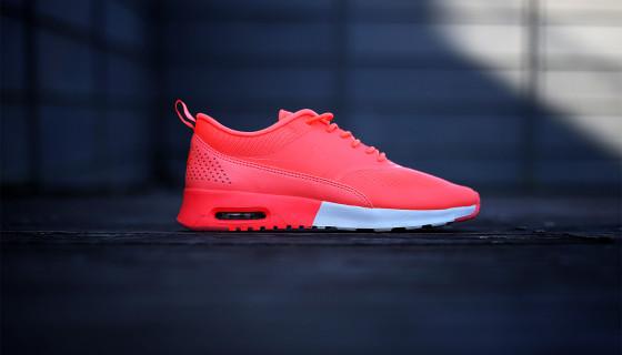 """Nike Air Max Thea """"Summer Design"""""""