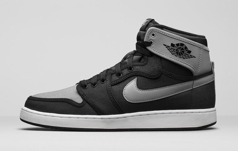 Air Jordan 1 KO High OG