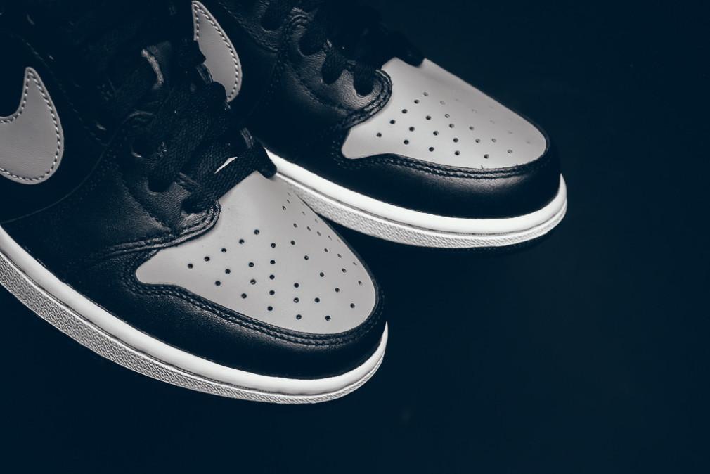 Air_Jordan_1_Low_Shadow_Black_Grey_Sneaker_POlitics_Hypebeast_6