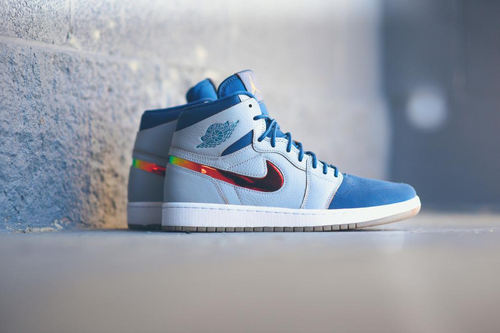 Air_Jordan_1_Nouveau_Sneaker_Politics_Hypebeast_1