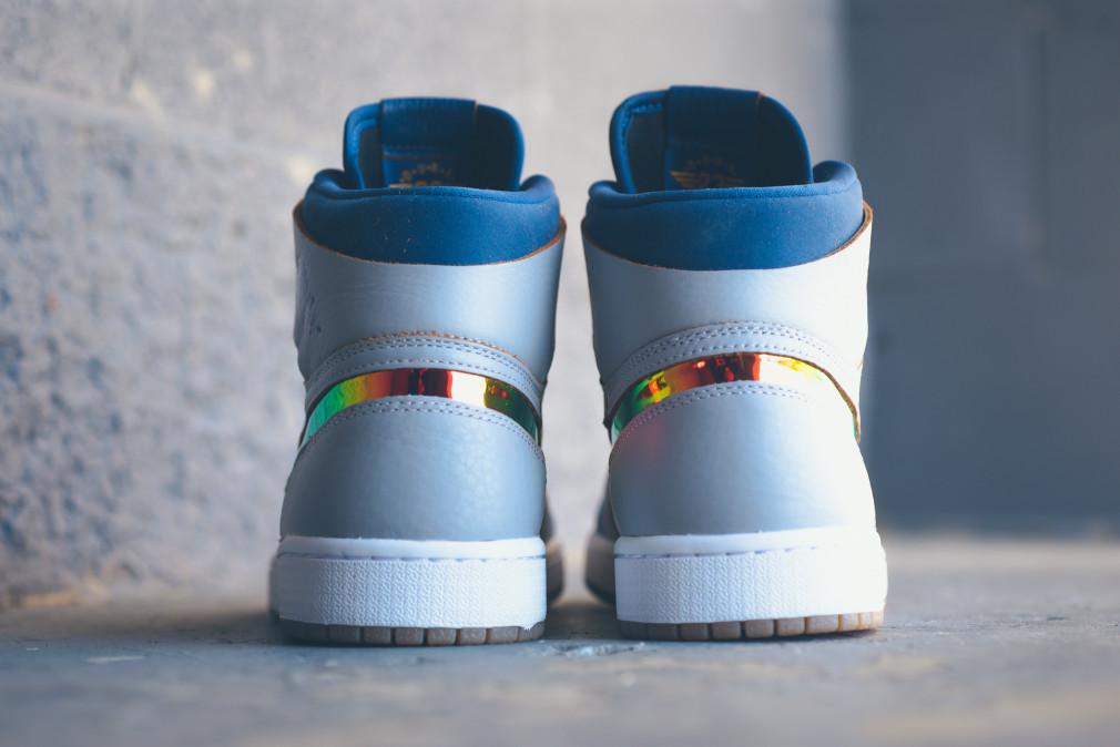 Air_Jordan_1_Nouveau_Sneaker_Politics_Hypebeast_3