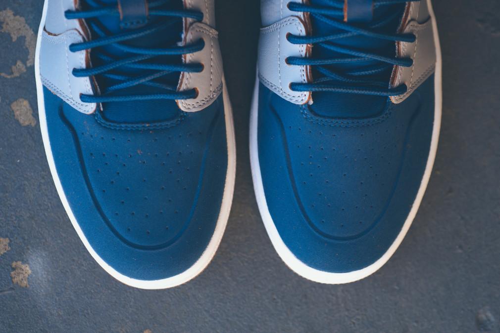 Air_Jordan_1_Nouveau_Sneaker_Politics_Hypebeast_4