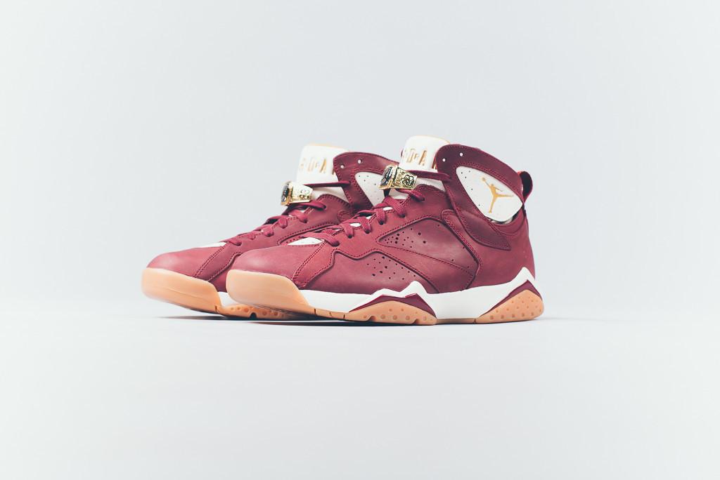 Air_Jordan_7_Championship_Pack_Sneaker_Politics_Hypebeast_3-2_3a9e6a64-f5cc-4618-9d79-e3efca4d3324_1024x1024