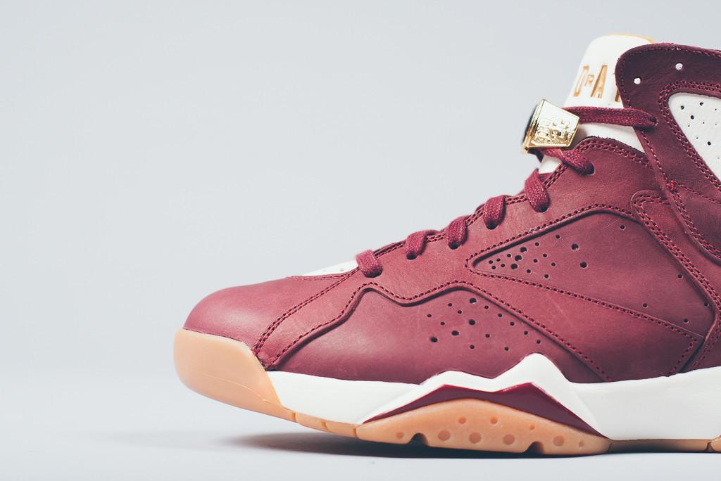 Air_Jordan_7_Championship_Pack_Sneaker_Politics_Hypebeast_5-2_c1ed23f7-277d-4713-a160-1e03346b5bec_1024x1024