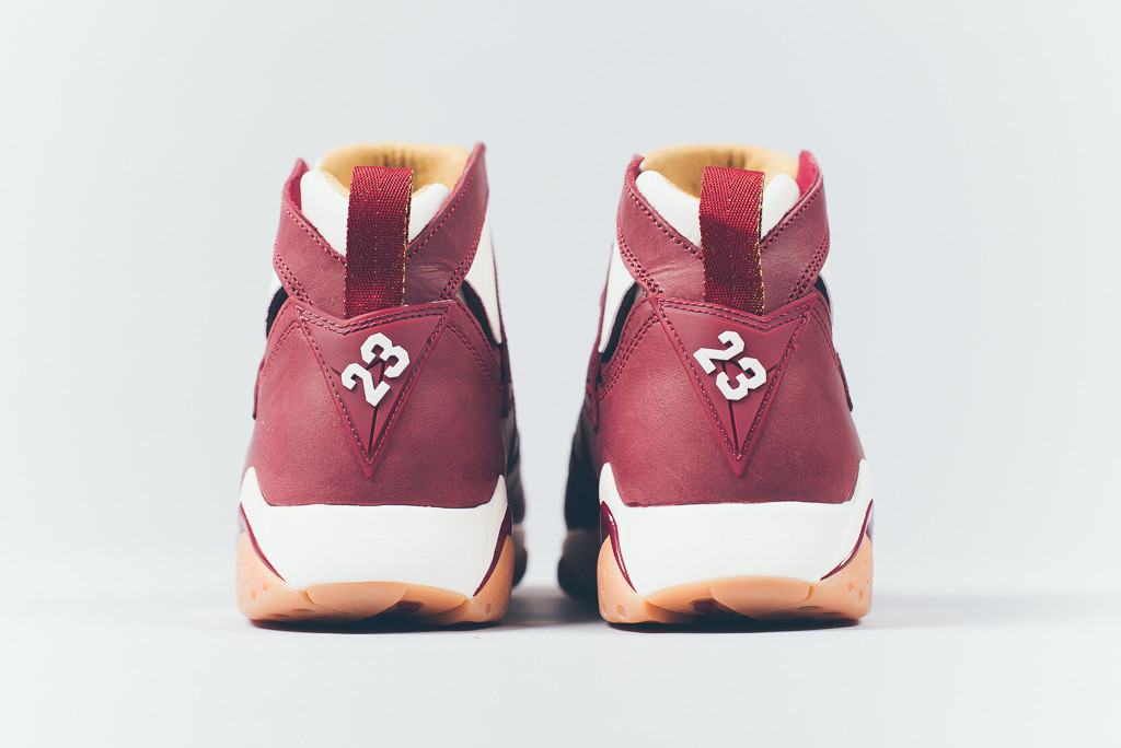 Air_Jordan_7_Championship_Pack_Sneaker_Politics_Hypebeast_7-2_225ba26b-c58e-4994-8265-d16210b1b7cb_1024x1024