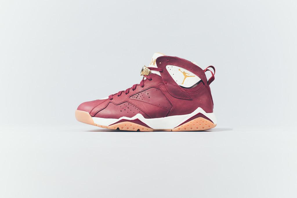 Air_Jordan_7_Championship_Pack_Sneaker_Politics_Hypebeast_8-2_39d094a3-f3d4-4eb9-85ec-211b08e4ac96_1024x1024
