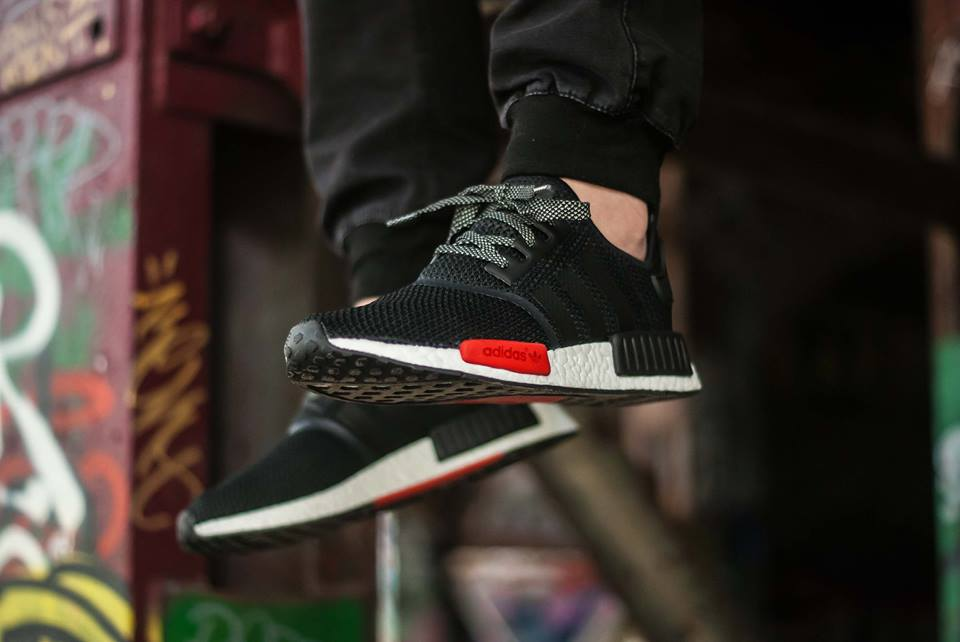 Anthony-Suzon-adidas-NMD-Foot-Locker-Exclu