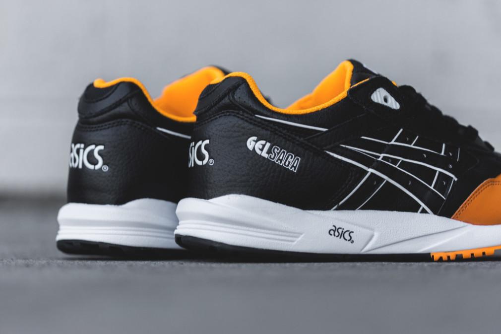 Asics-Gel-Saga-Orange-Pop-Colored-Toe-Pack-2