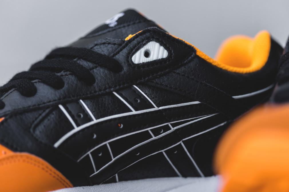 Asics-Gel-Saga-Orange-Pop-Colored-Toe-Pack-4