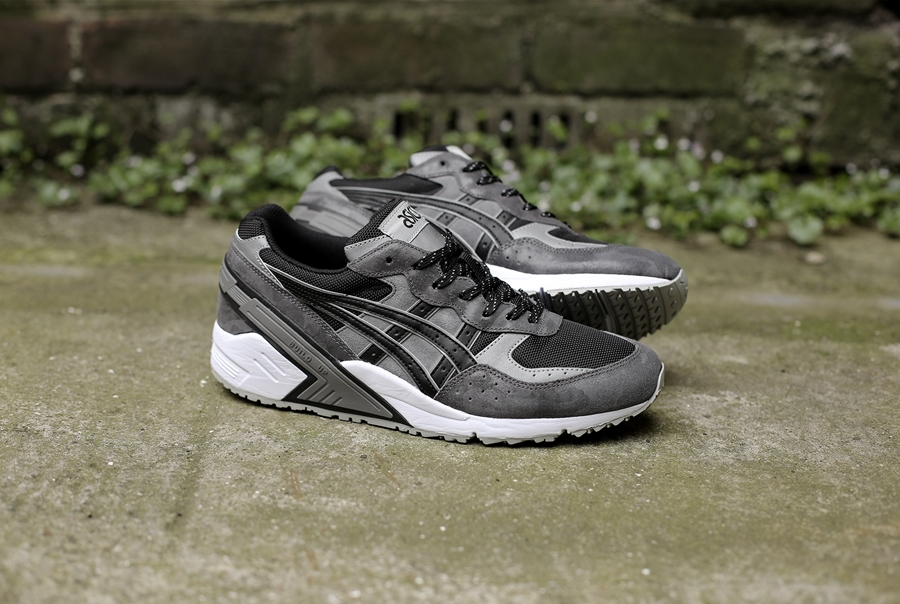 Asics-Gel-Sight-Stealth-Camo-Pack-1