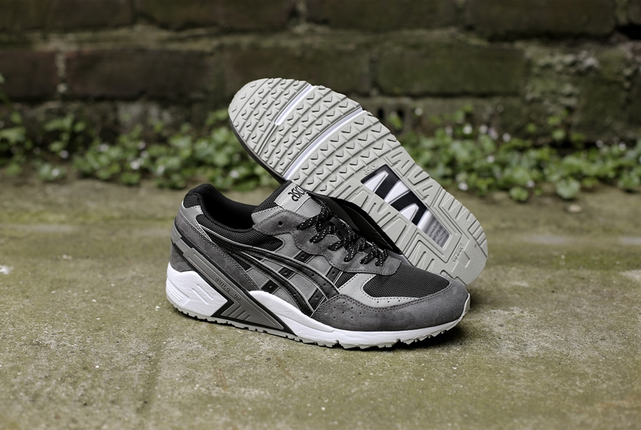 Asics-Gel-Sight-Stealth-Camo-Pack-3