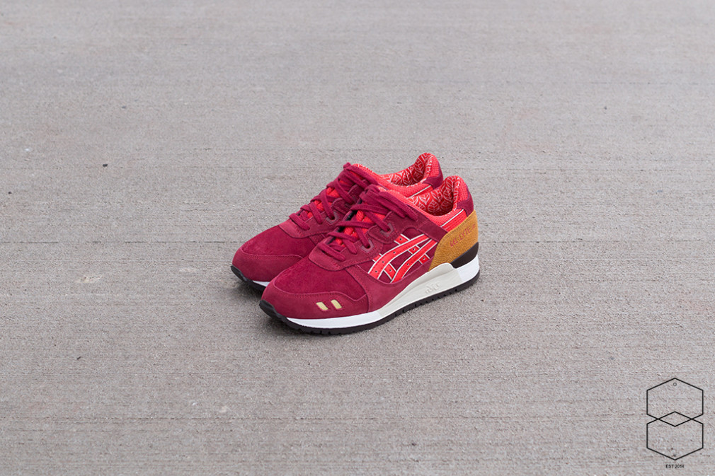 Asics-Wmns-Gel-Lyte-III-Autumn-Brights-Pack-1