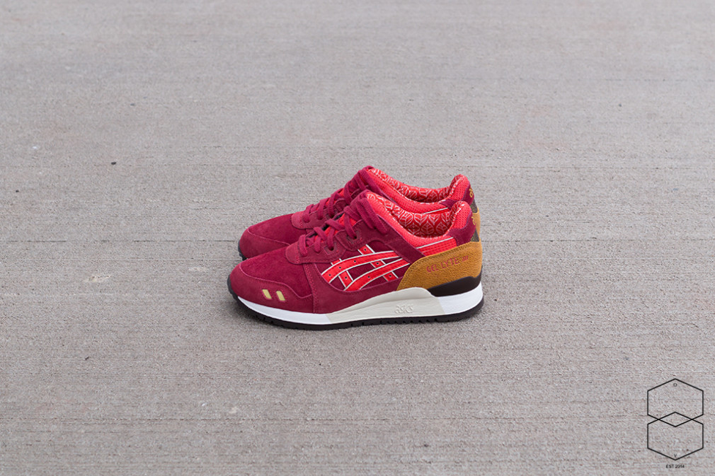 Asics-Wmns-Gel-Lyte-III-Autumn-Brights-Pack-4